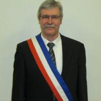Laurent PAUCOD