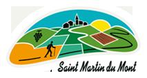 Saint-Martin-du-Mont – Ain (01)